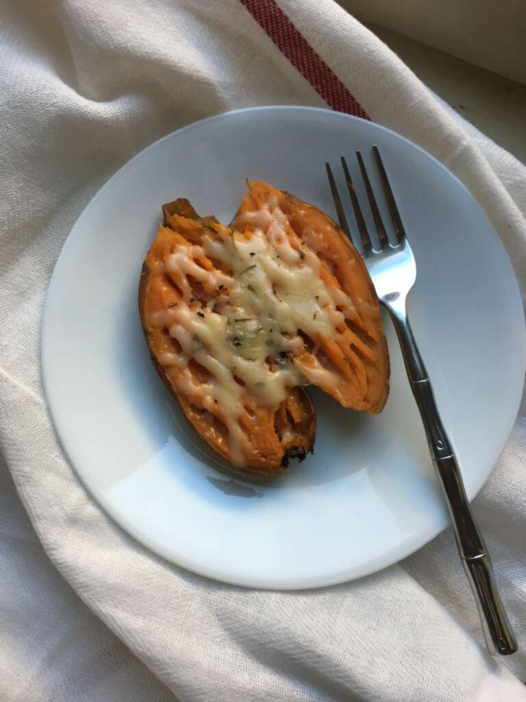 mozarella-sweet-potato-bites-5