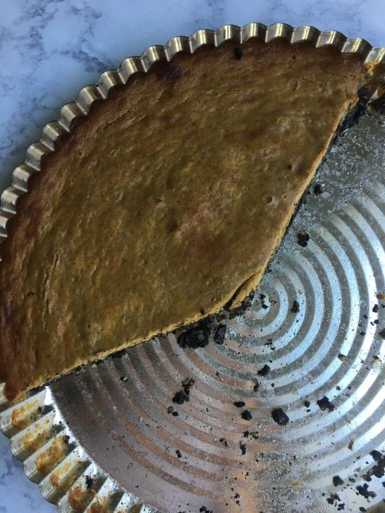 choclate-crusted-pumpkin-pie-2