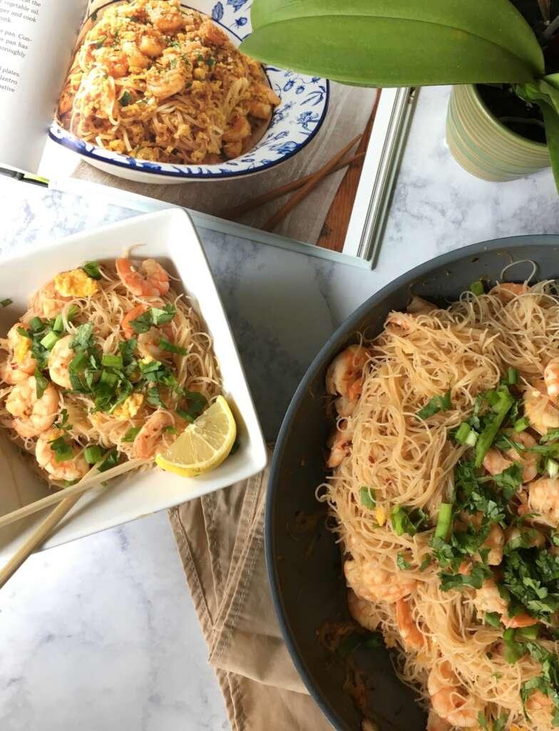 my-halal-kitchens-pad-thai-review